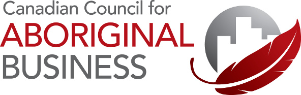 Member-Logo-CCAB.jpg