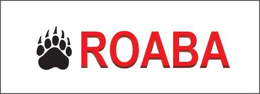 Member-Logo-ROABA.jpg