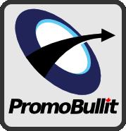 promobullit.png